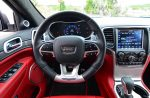 2018-jeep-grand-cherokee-trackhawk-steering-wheel