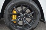2018-jeep-grand-cherokee-trackhawk-wheel-tire-brakes-2
