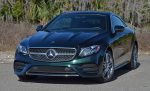 2018-mercedes-benz-e400-4matic-coupe