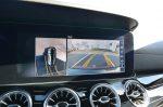 2018-mercedes-benz-e400-4matic-coupe-360-degree-camera