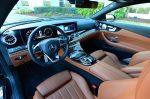 2018-mercedes-benz-e400-4matic-coupe-dashboard