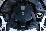 2018-mercedes-benz-e400-4matic-coupe-engine