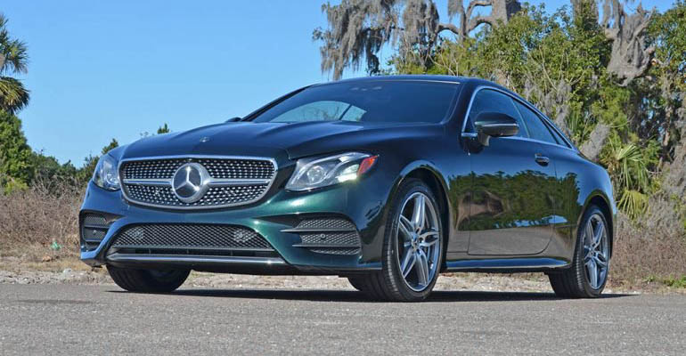 2018-mercedes-benz-e400-4matic-coupe-feature