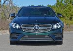 2018-mercedes-benz-e400-4matic-coupe-front