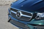 2018-mercedes-benz-e400-4matic-coupe-front-grille