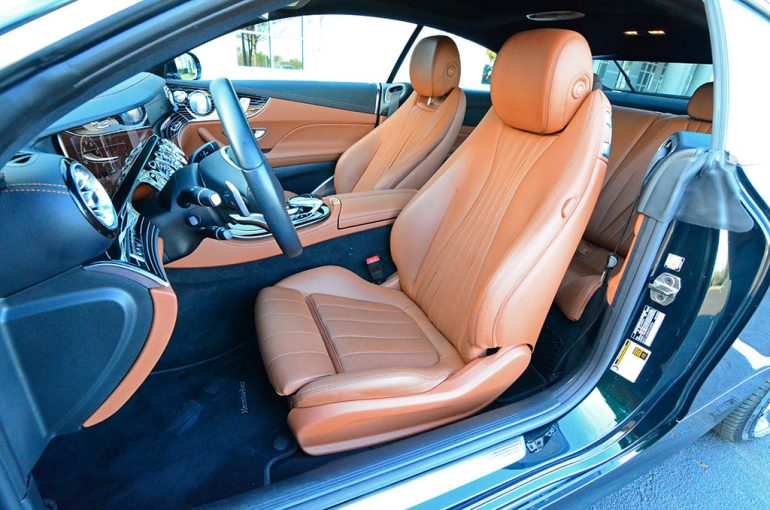 2018-mercedes-benz-e400-4matic-coupe-front-seats