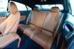 2018-mercedes-benz-e400-4matic-coupe-rear-seats
