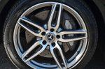 2018-mercedes-benz-e400-4matic-coupe-wheel-tire