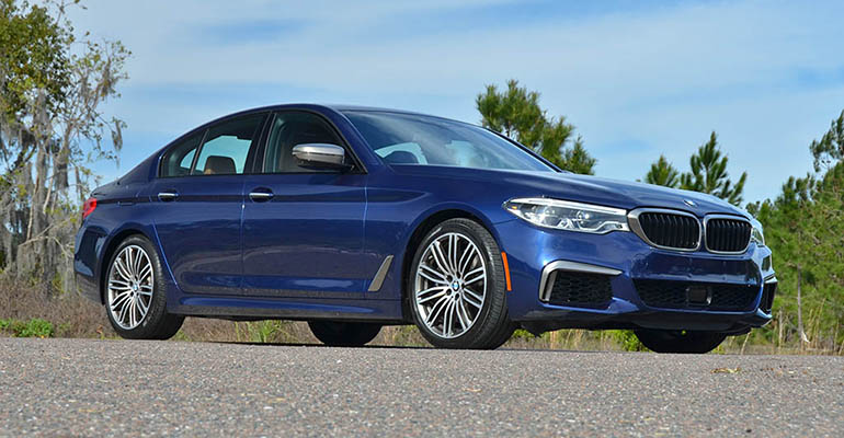2018-bmw-m550i-xdrive-feature