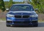 2018-bmw-m550i-xdrive-front