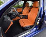 2018-bmw-m550i-xdrive-front-seats