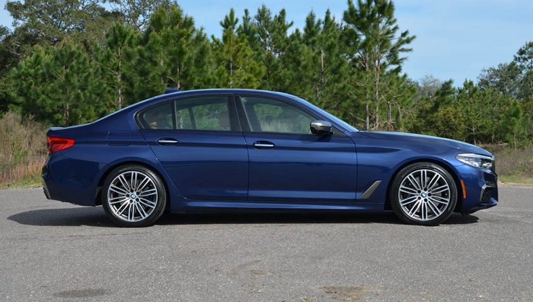2018-bmw-m550i-xdrive-side