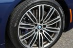 2018-bmw-m550i-xdrive-wheel-tire-2