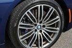 2018-bmw-m550i-xdrive-wheel-tire-2