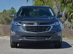 2018-chevrolet-equinox-lt-20-awd-front