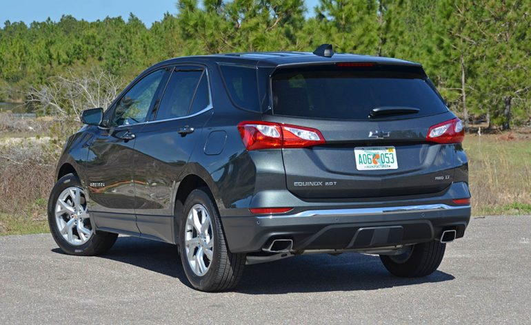 2018-chevrolet-equinox-lt-20-awd-rear-1