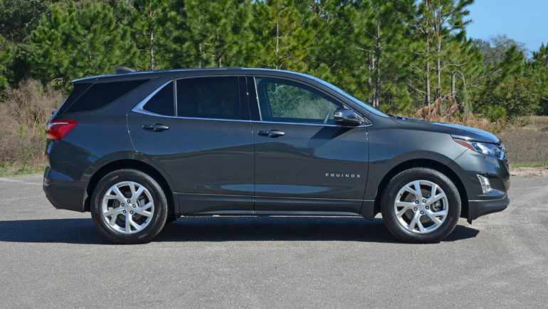 2018-chevrolet-equinox-lt-20-awd-side