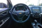 2018-chevrolet-equinox-lt-20-awd-steering-wheel