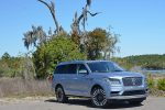2018-lincoln-navigator-black-label-distance