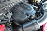 2018-lincoln-navigator-black-label-engine