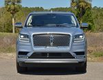 2018-lincoln-navigator-black-label-front