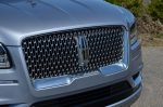2018-lincoln-navigator-black-label-grille