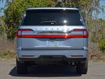 2018-lincoln-navigator-black-label-rear-3