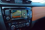 2018-nissan-rogue-sl-awd-360-degree-surround-view-camera