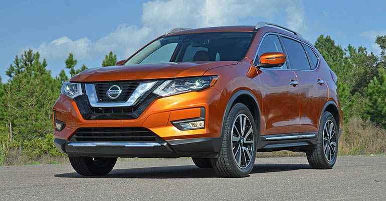 2018-nissan-rogue-sl-awd-feature