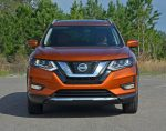 2018-nissan-rogue-sl-awd-front