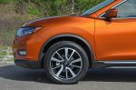 2018-nissan-rogue-sl-awd-wheel-tire
