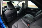 2018-toyota-camry-xse-v6-cabin
