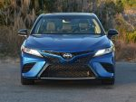 2018-toyota-camry-xse-v6-front