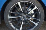 2018-toyota-camry-xse-v6-wheel-tire