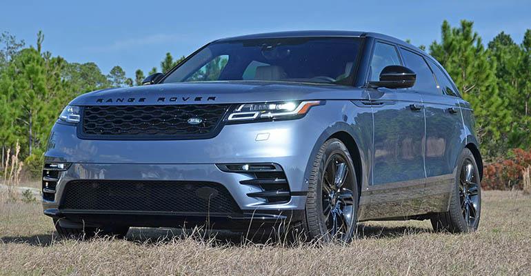 land-rover-range-rover-velar-hse-feature