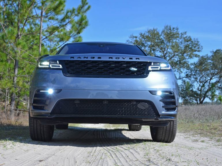 land-rover-range-rover-velar-hse-front-low-under