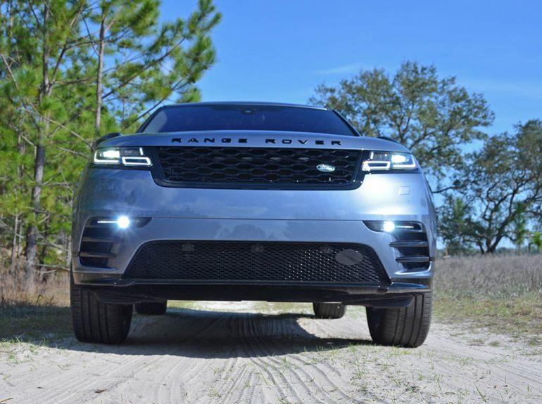 land-rover-range-rover-velar-hse-front-low-under