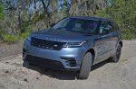 land-rover-range-rover-velar-hse-front-off-road