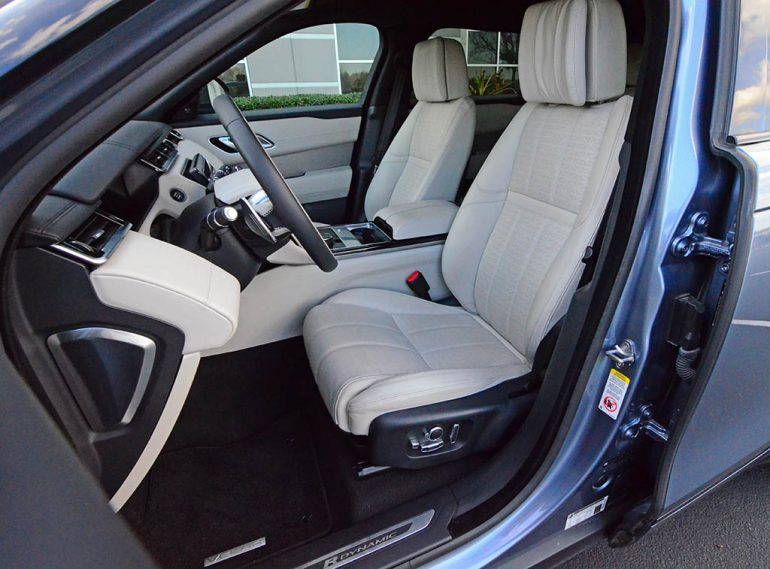 land-rover-range-rover-velar-hse-front-seats
