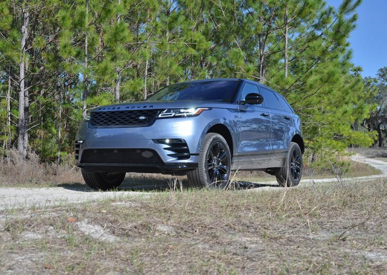 land-rover-range-rover-velar-hse-low-off-road