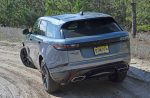 land-rover-range-rover-velar-hse-rear-off-road-2