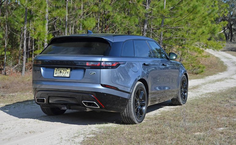 land-rover-range-rover-velar-hse-rear-off-road