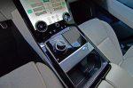 land-rover-range-rover-velar-hse-shifter-controls
