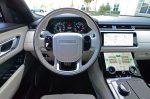 land-rover-range-rover-velar-hse-steering-wheel