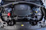 land-rover-range-rover-velar-hse-supercharged-v6-engine