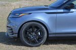 land-rover-range-rover-velar-hse-wheel-tire