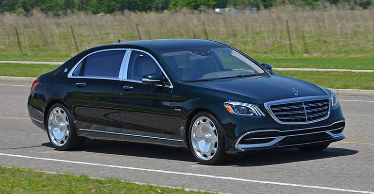 2018-mercedes-maybach-s650-feature
