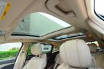 2018-mercedes-maybach-s650-panoramic-glass-roof