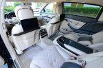 2018-mercedes-maybach-s650-rear-cabin