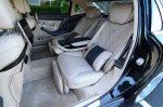2018-mercedes-maybach-s650-rear-seats-1